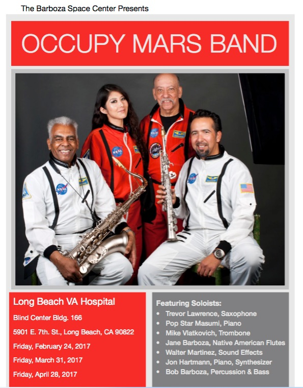 Occupy Mars Band JPEG.jpg