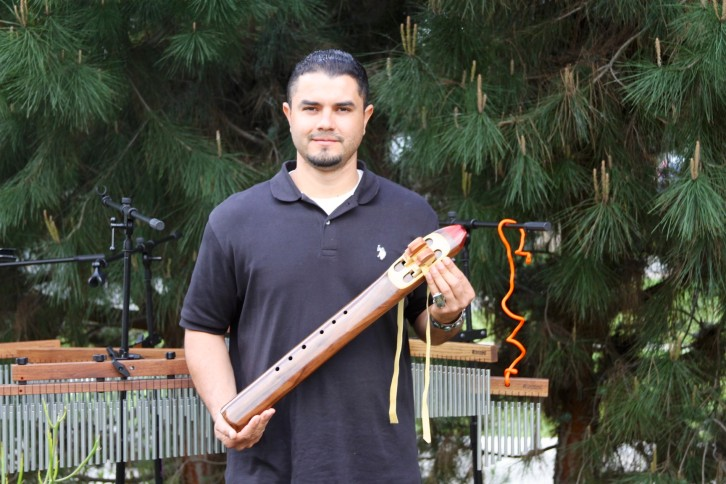 Adan Mendoza Native American Flute.jpg