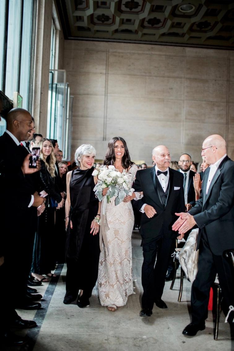 Cynthia Barboza Wedding Walk.jpeg