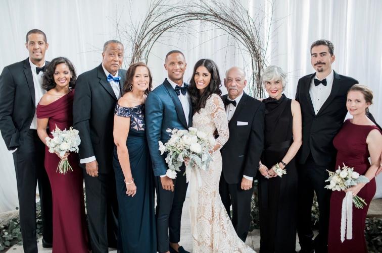 Wedding Family.jpeg