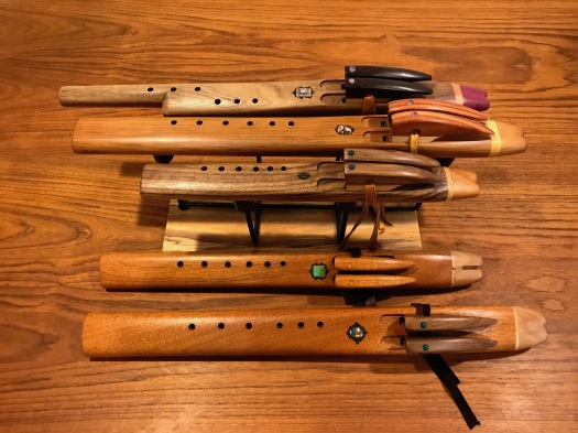 Flutes_1413 2 copy.jpg